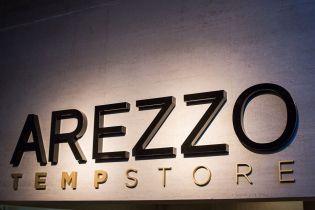 S2 Arezzo