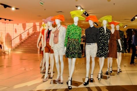 CeA Shopping Iguatemi