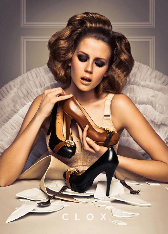 Fonte: Reprodução/ http://lafashiontips.com/tag/shoes-for-la-women/