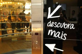 Foto: Reprodução/riachuelo.com.br