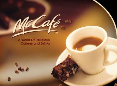 Pausa para um cafezinho