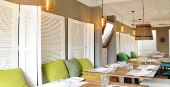 Beato Restaurante